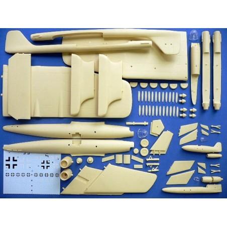 Figurine Broly Full Power Dragon Ball Adverge Motion