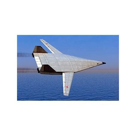 Fluffy Puffy Kero