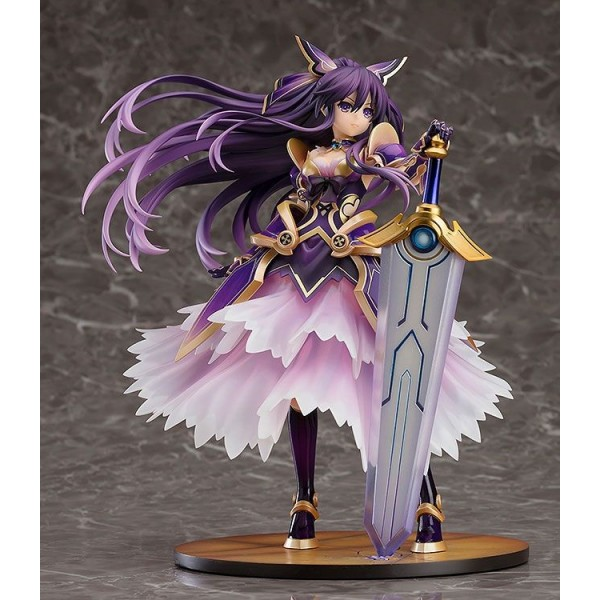 Tohka Yatogami 1/7 Good Smile Company