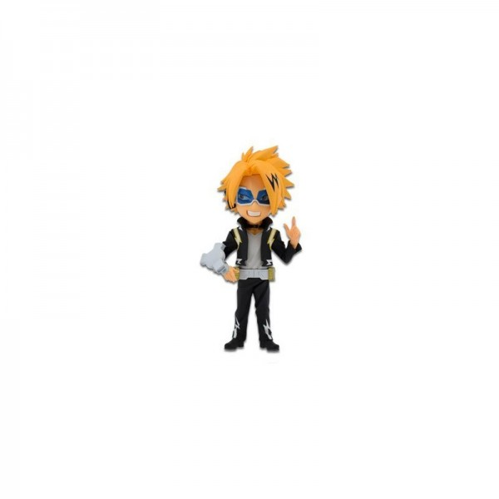 Figurine Denki Kaminari WCF Vol. 2