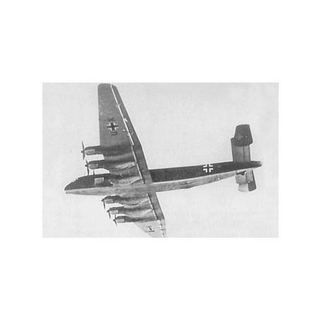 Luffy Taro P.O.P. Warriors Alliance One Piece