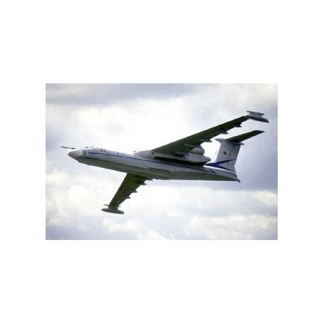 Statuette Luffy Taro P.O.P. Warriors Alliance