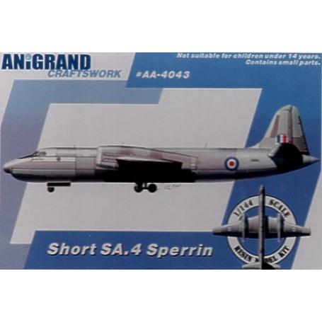 Figurine Jackie Chun S.H. Figuarts
