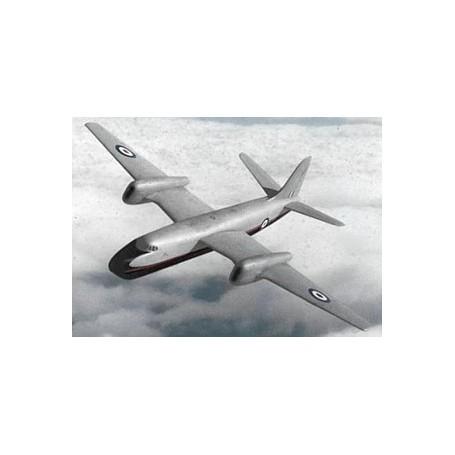 Figurine SH Figuarts Jackie Chun