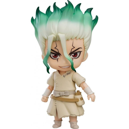 Figurine Senku Ishigami Nendoroid