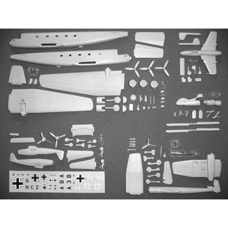 Nendoroid Senku Ishigami Dr. Stone
