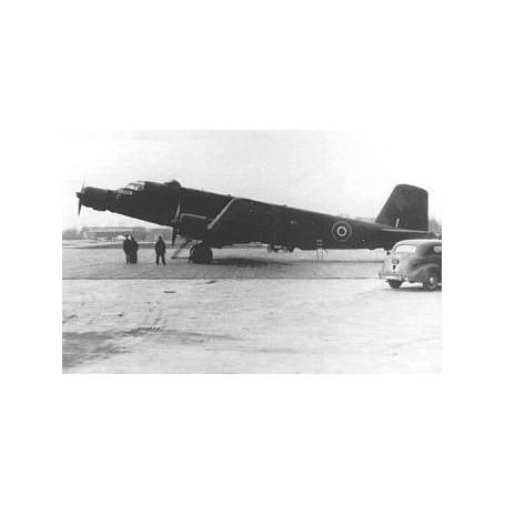 Figurine Nendoroid Senku Ishigami