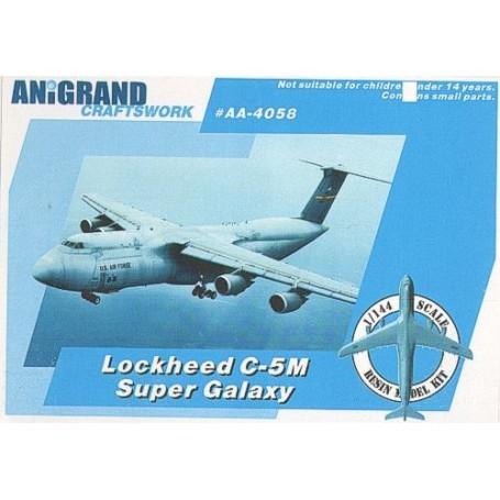 Figurine Luffy Great Blanket Ichibansho One Piece