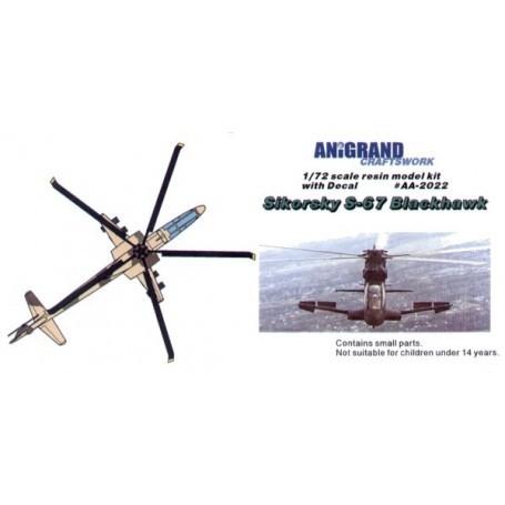 Figurine Eijiro Kirishima ARTFX J