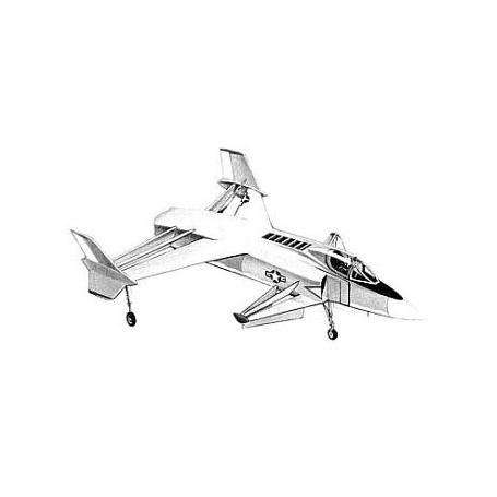 Figurine Goku SSJ SCultures Big Budokai 6 vol. 2