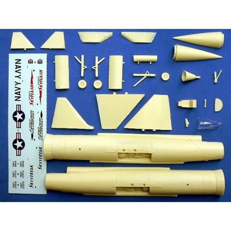Statuette Kaido the Beast P.O.P. WA-MAXIMUM