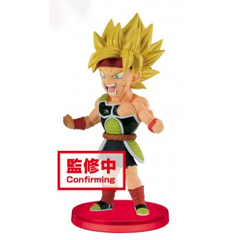 Bardock SSJ WCF Dragon Ball Legends Collab Vol. 1