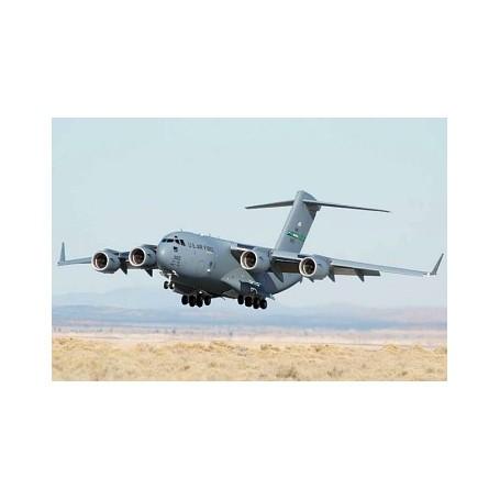 Hatsune Miku Original Spring Ver. Vocaloid