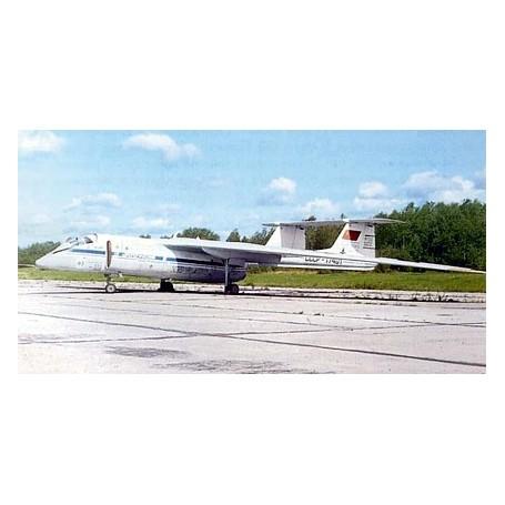 Figurine Rem Swimsuit Ver. Taito