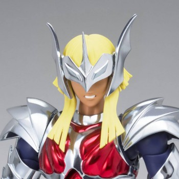 Myth Cloth Ex SCME Beta Merak Hagen