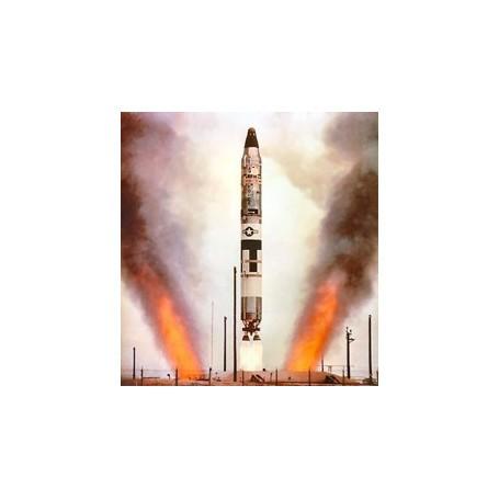 Figurine Ginyu S.H Figuarts Dragon Ball Z