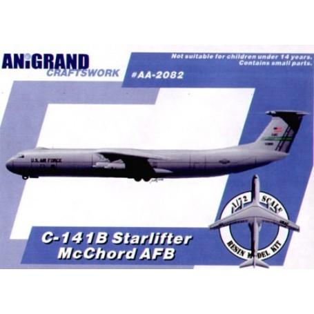 Son Goku Kaioken S.H Figuarts Ginyu