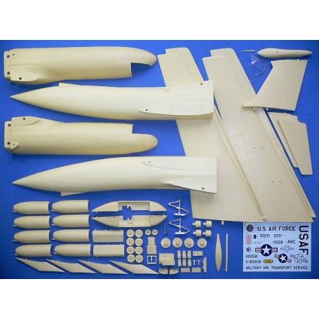 Son Goku Kaioken S.H Figuarts Bandai