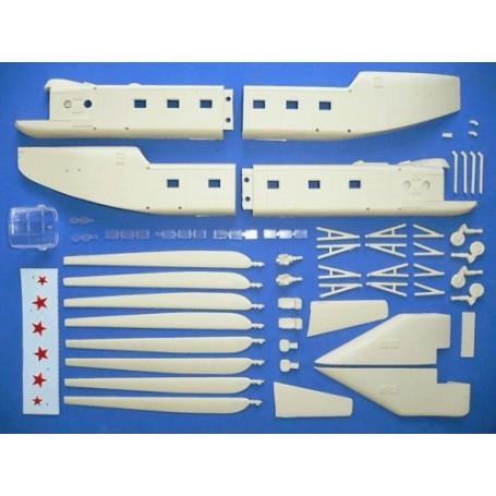 Figurine Goku Ultra Instinct Sign Creator x Creator Ver. A