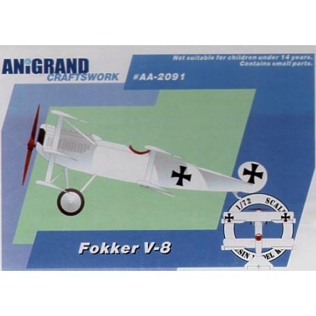 Goku Ultra Instinct Creator x Creator Ver. B Dragon Ball Super