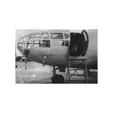 Figurine Kanao Tsuyuri - Kizuna no Sou - Vol. 8