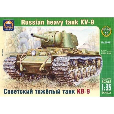 Figurine Super Saiyan Goku Ichibansho ~ULTIMATE VARATION~ DBS