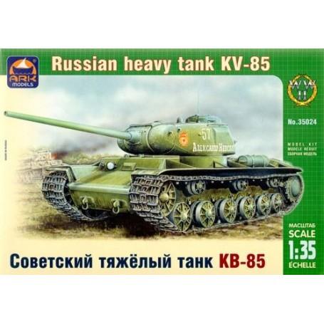 Super Saiyan Goku Ichibansho ~ULTIMATE VARATION~ Dragon Ball Super