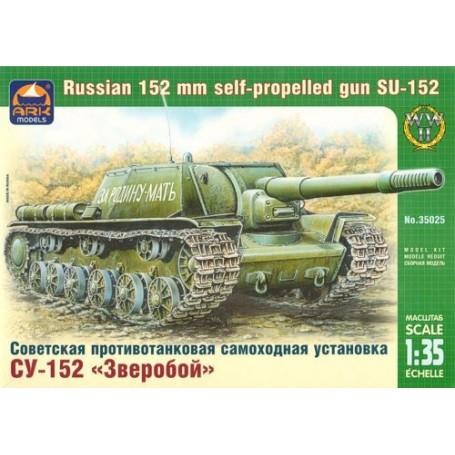 Super Saiyan Goku Ichibansho ~ULTIMATE VARATION~