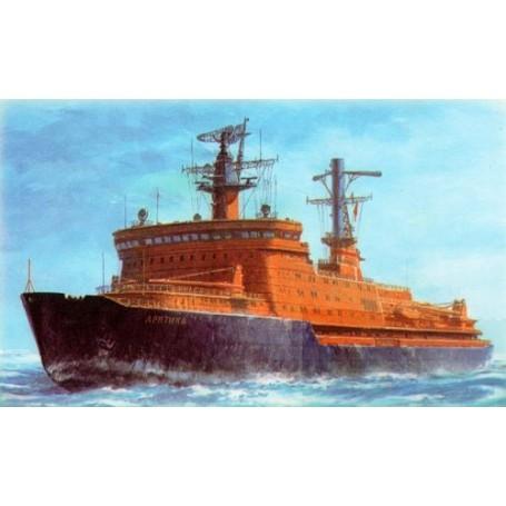 Figurine Goku Ultra-Instinct Ichibansho ~ULTIMATE VARATION~ DBS