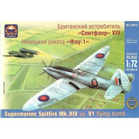 Goku Ultra-Instinct Sign Ichibansho ~ULTIMATE VARATION~ Bandai