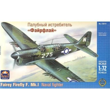 Figurine Goku Ultra-Instinct Sign Ichibansho ~ULTIMATE VARATION~ DBS