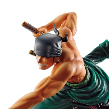 Zoro Battle Memories Ichibansho