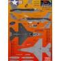 Figurine Jibril: Little Flügel Ver. No game No life