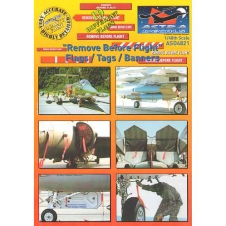 Luffy Super Master Stars Piece BWFC 3 Manga Dimensions