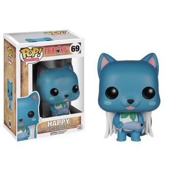 Funko POP Happy - 69