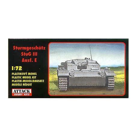 Figurine Gogeta SSJ Ichibansho ~RISING FIGHTERS~