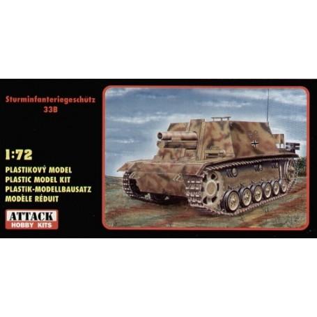 Figurine Super Saiyan Gogeta Ichibansho ~RISING FIGHTERS~