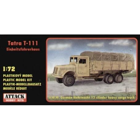 Figurine Super Saiyan Bardock Ichibansho ~RISING FIGHTERS~