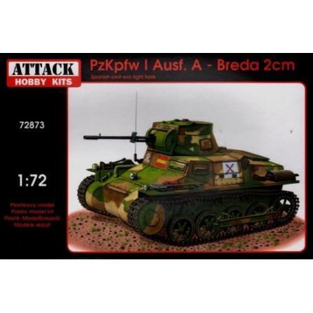 Figurine Myth Unicorn Jabu Revival Ver.  Tamashii Nation