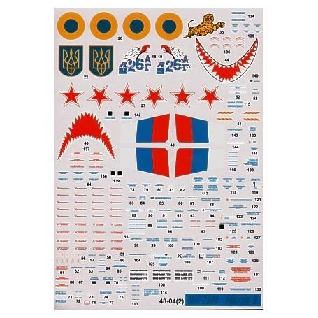 Figurine Racing Miku 2020 Ver. Nendoroid