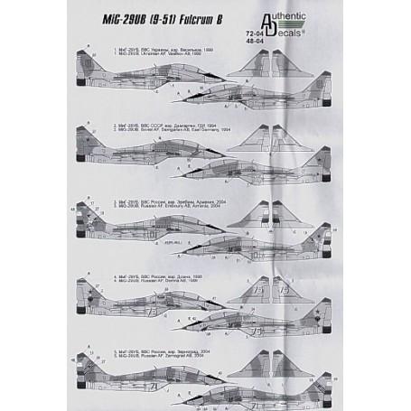 Figurine Nendoroid Racing Miku 2020 Ver.