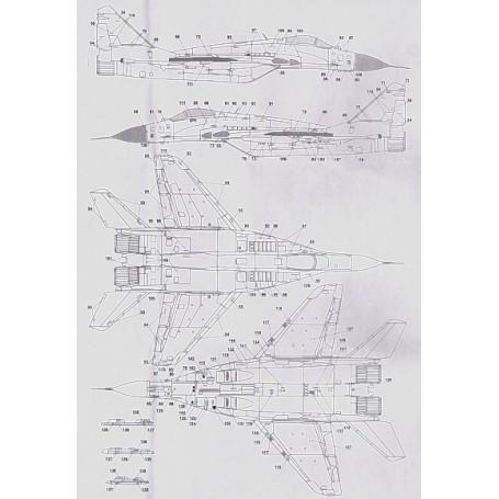 Figurine Kirito LPM SAO