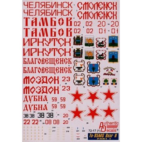 Figurine Kirito LPM Sword Art Online