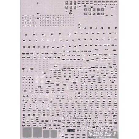 Figurine Kirito LPM SEGA