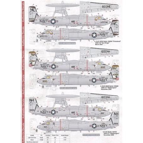 Naruto Uzumaki - Vibration Stars - Ⅱ (Vol. 2)