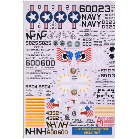 Figurine Sakura Kinomoto Q-Posket Vol. 3