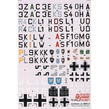 Figurine Tanjiro Kamado Q-Posket (Ver. B)