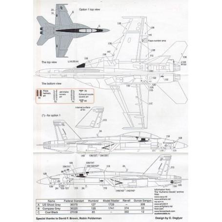 Statuette Dracule Mihawk P.O.P Neo-Maximum Hawk-Eye