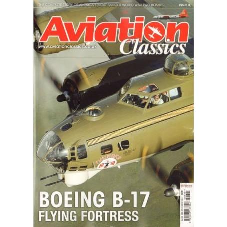 Figurine Ram Nendoroid