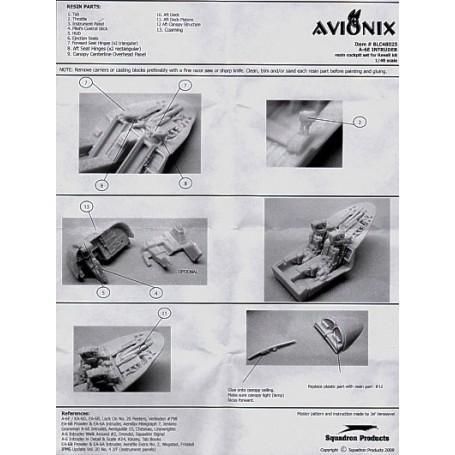 Figurine Rimuru Tempest (Limule) Espresto - Effect & Motions Ver.